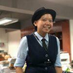 Satoko Omata