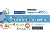 9 Online Forums To Discuss Personal Finance and Trading in Asia