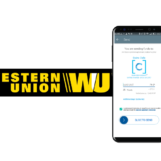 Philippines' Cryptocurrency Enabled Wallet Can Now Accept Western Union Transfers
