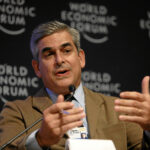Jaime Augusto Zobel de Ayala conglomerate philippines fund vc