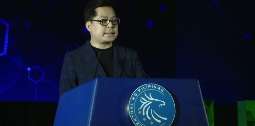 RCBC Bank Pulls a Philippine Fintech Thought Leader to Chair Their Innovation Office