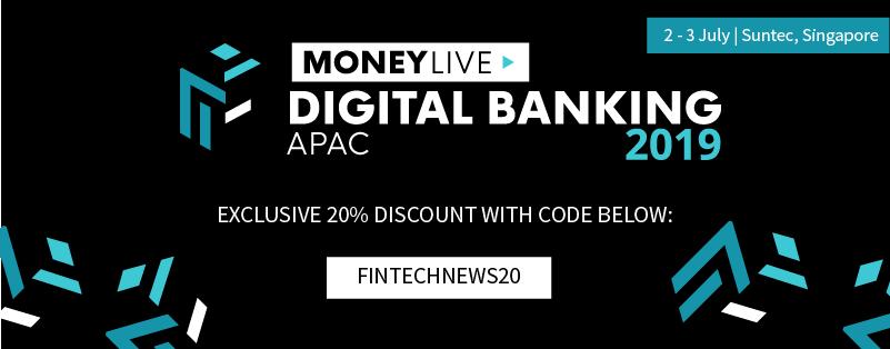 MoneyLive APAC