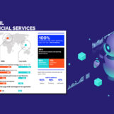 Study: AI and Machine Learning to Transform Financial Services