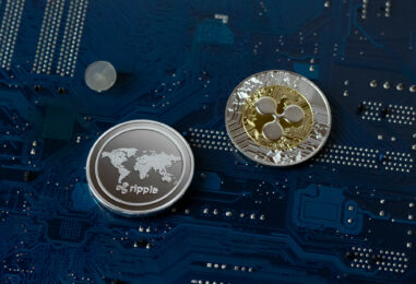 Ripple to Double Staff Strength in Singapore