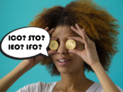 Know your Tokens: Busting Crypto Jargons and Acronyms