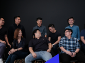Tencent Co-Founder Backs Singaporean Fintech Startup to the Tune of SG$2.7 Mil