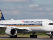 Singapore Airlines Onboards Adyen to Smoothen its Flight Booking App