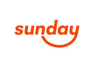 sunday insurance top fintech startups
