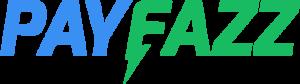top fintech indonesia payfazz