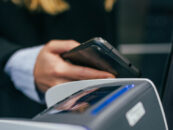 Nearly 50% of Singaporeans Prefer Contactless Payments