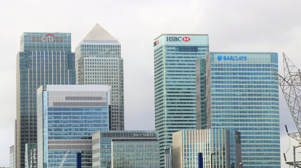 Banks and Corporates Need to Rethink How They Approach Innovation-Again