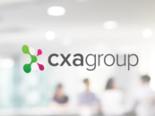 Singapore's CXA Group Sets up a Tech Hub in Vietnam to Deepen AI Capabilities