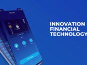 Visa Launches New All-In-One Payments Platform with a Consortium of Major Players