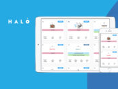 Halo Investing Raises Series B Funding for Global Expansion of Structured Notes Platform