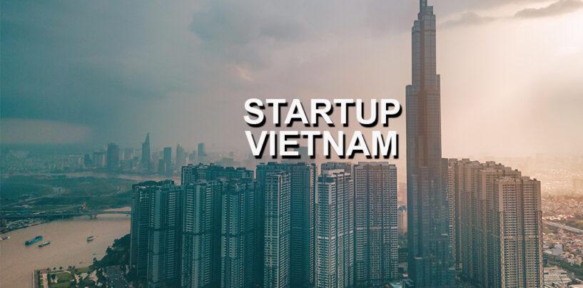 Key Takeaways From Vietnam's Startup Ecosystem