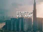Key Takeaways From Vietnam's Startup Ecosystem