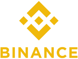 binance cryptocurrency hack