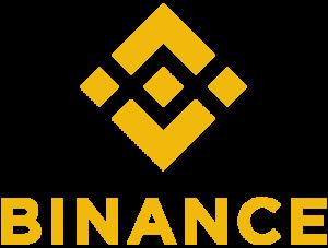 binance cryptocurrency hack