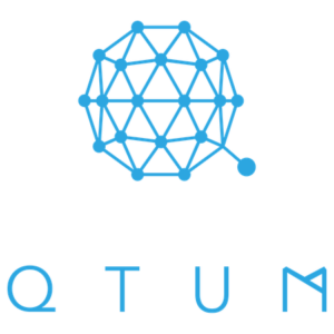 blockchain startup project singapore qtum