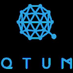 blockchain startup project singapore qtum