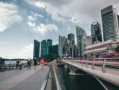 5 Ways Banks in Singapore are Using Big Data