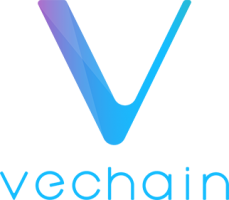 blockchain startup project singapore vechain