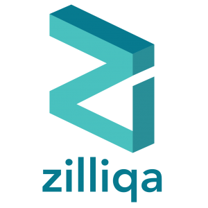 blockchain startup project singapore zilliqa