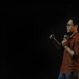 Bukalapak's Fintech Could Outgrow its E-Commerce, Said Co-Founder