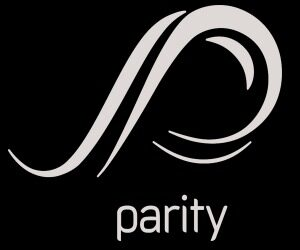 parity crypto exchange