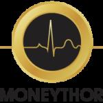 moneythor