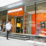 UnionBank Eyes Investing US$26 Million Every Year in Fintech