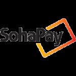 sohapay
