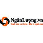 NganLuong