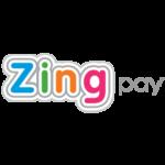 zingpay