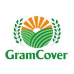 GramCover