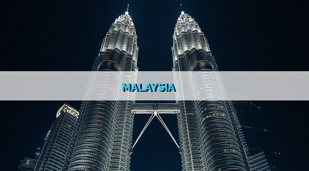 MALAYSIA STARTUP REPORT