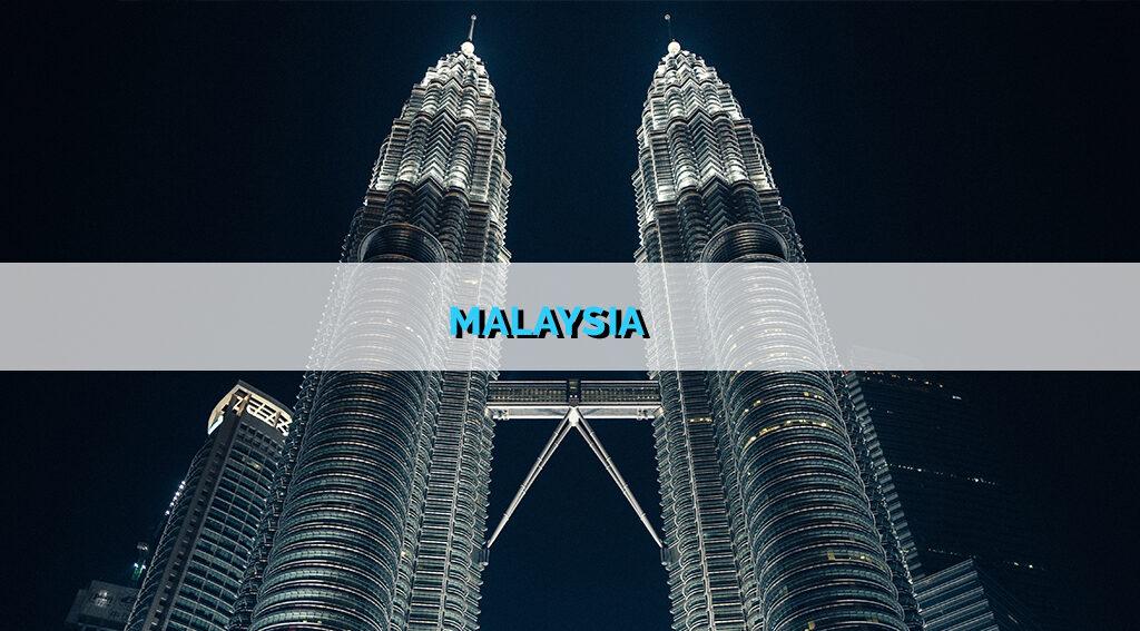 MALAYSIA STARTUP REPORT