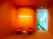 Ohmyhome Opens PropTech Innovation Centre in Singapore