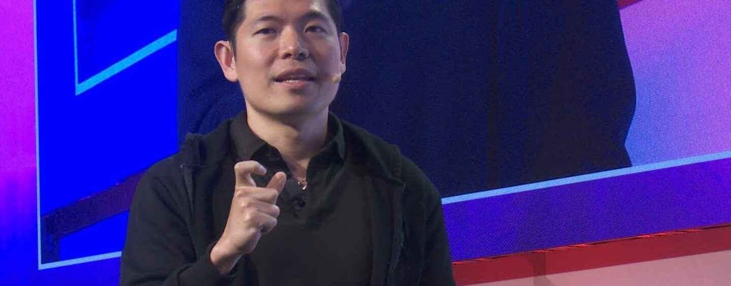 Grab is Now US$300 Mil Closer to Lofty US$6.5 Bil Goal it Needs to Hit By End of 2019