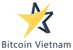 bitcoin vietnam