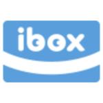 ibox mPOS services