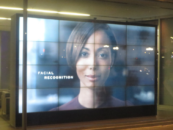 Facial Recognition Authentication: Is It Good Enough to Fight Financial Fraud?