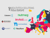 7 Wealthtech Solutions from Europe That Singaporean Banks Should Know