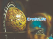 Singapore's CredoLab to Power Digital Financial Inclusion in Sub-Saharan Africa