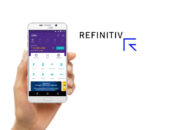 Indonesia's OVO Adopts Refinitiv's World Check to Boost KYC Capabilities