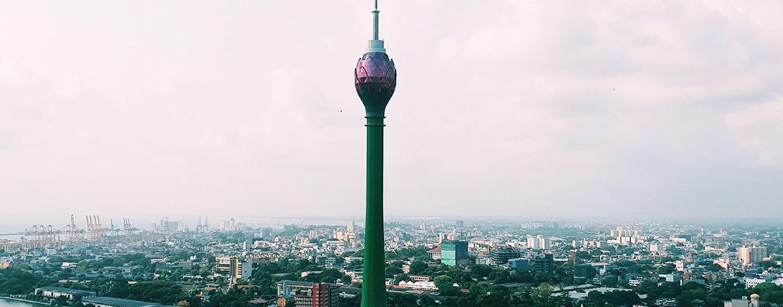 Fintech Sees Modest Growth in Sri Lanka as Old Habits Die Hard