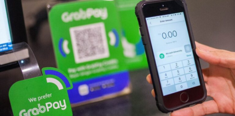 Grab's New Investor Could Be The Missing Piece To Help it Reach Underbanked Asian Markets