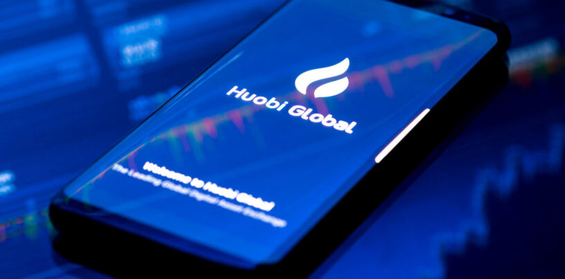 Huobi Group Greenlit by Thai Regulators to Operate Crypto Exchange