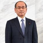 Masahiro Hashimoto