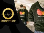 A Singapore Wealthtech Chosen for Mastercard's Startup Engagement Program